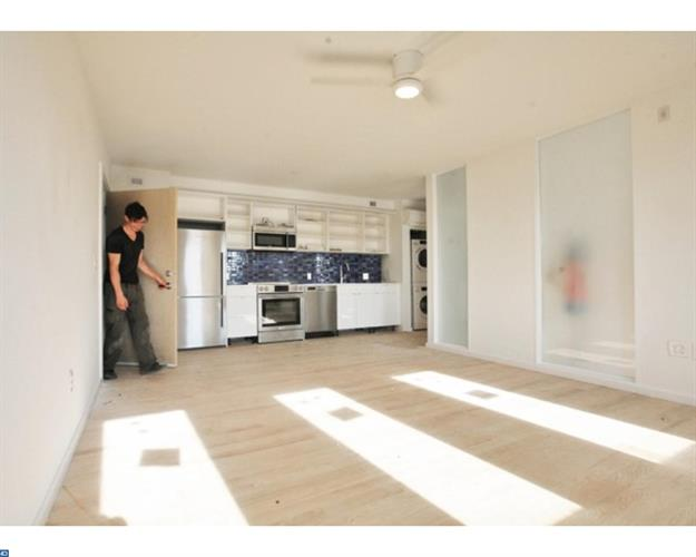 152 W Laurel St #402 402, Philadelphia, PA - USA (photo 5)