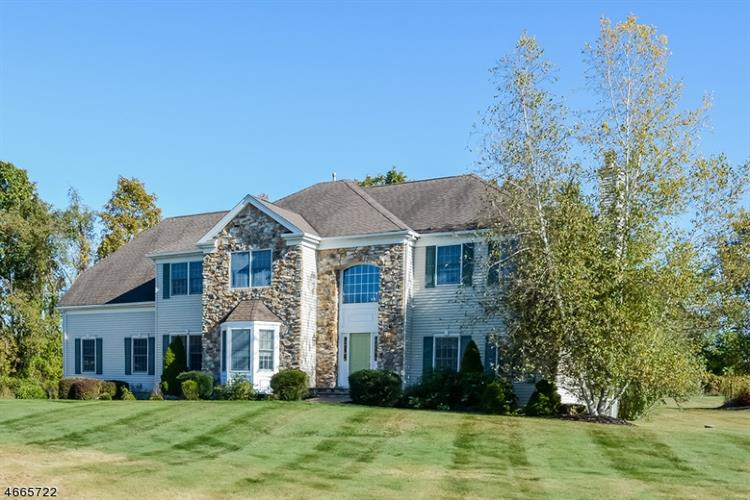 55 Forge Hill Rd, Glen Gardner, NJ - USA (photo 2)
