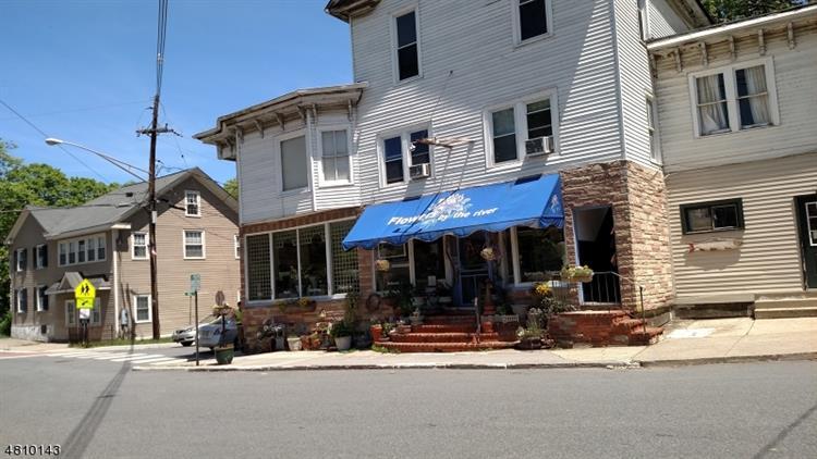 Apt 6 74 Main St 6, Califon, NJ - USA (photo 1)