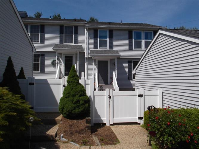400-74 E Randolph Ave 74, Mine Hill, NJ - USA (photo 1)