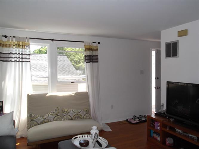 400-74 E Randolph Ave 74, Mine Hill, NJ - USA (photo 2)