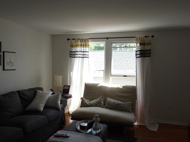 400-74 E Randolph Ave 74, Mine Hill, NJ - USA (photo 3)