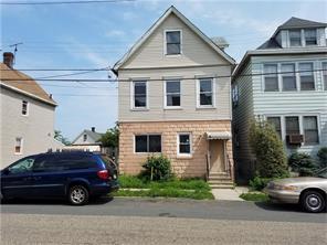 440 Steadman Place, Perth Amboy, NJ - USA (photo 1)