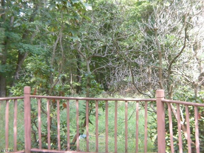 105 Birch Dr, Fredon Township, NJ - USA (photo 5)