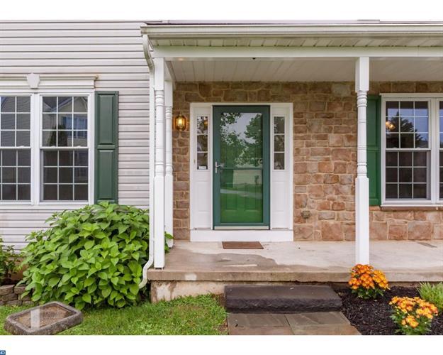 104 Inverness Way, East Fallowfield Township, PA - USA (photo 2)