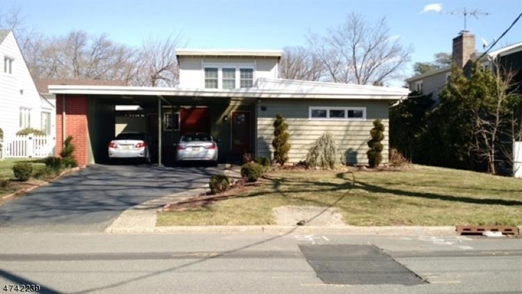 114 Allwood Pl, Clifton, NJ - USA (photo 1)
