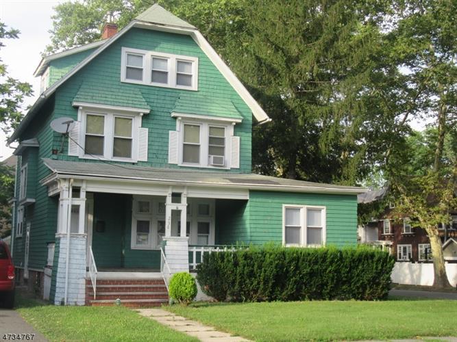 256 Rutledge Ave, East Orange, NJ - USA (photo 2)