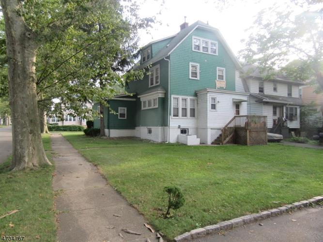 256 Rutledge Ave, East Orange, NJ - USA (photo 3)