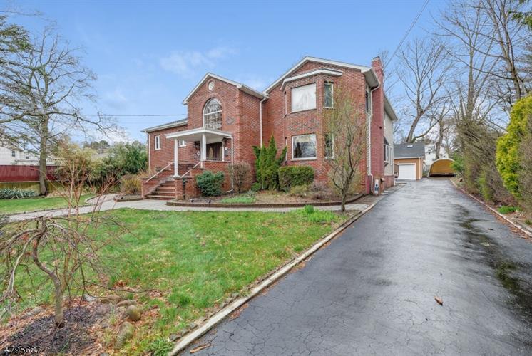 28 Grove Ave, Verona, NJ - USA (photo 2)