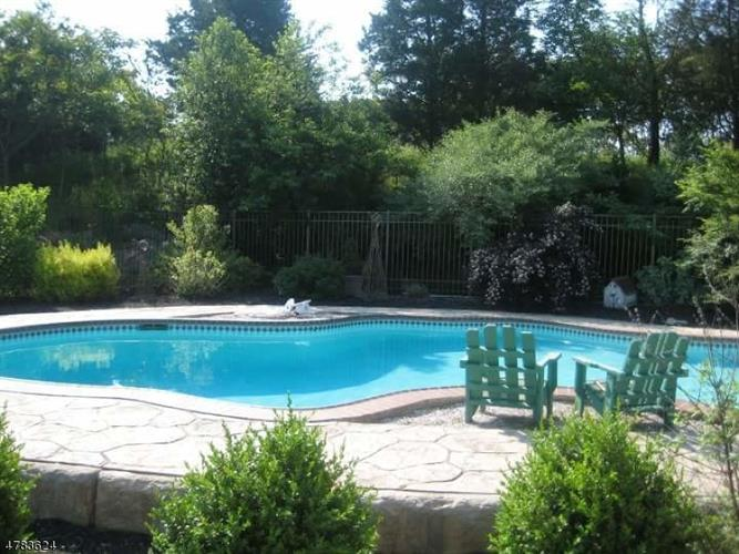 5 Oxford Dr, Andover, NJ - USA (photo 2)