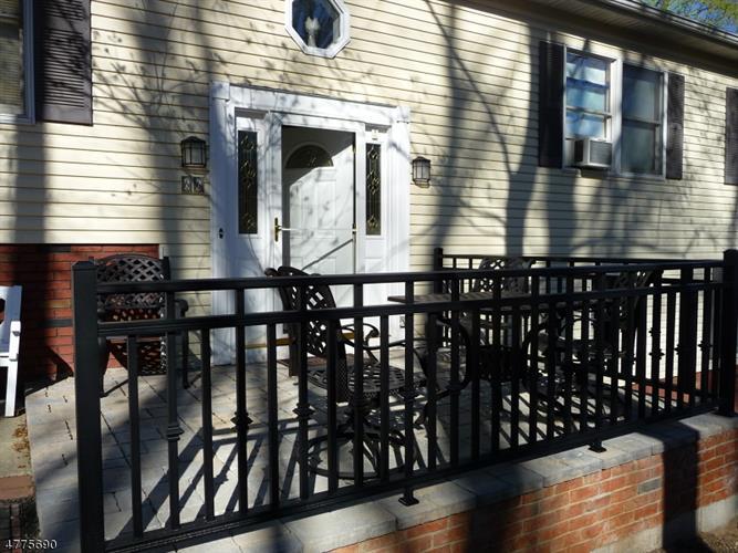 66 Maple St, Watchung, NJ - USA (photo 2)
