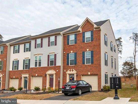 45960 Iron Oak Terrace, Sterling, VA - USA (photo 1)