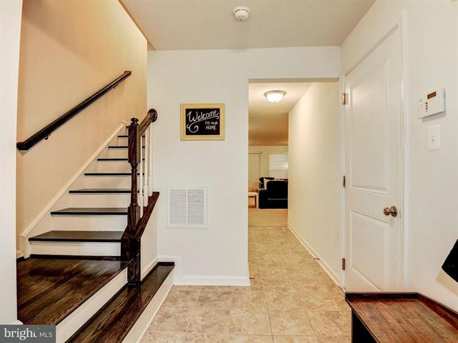 45960 Iron Oak Terrace, Sterling, VA - USA (photo 3)