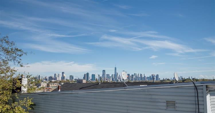 90 Randolph Ave 2, Jersey City, NJ - USA (photo 5)