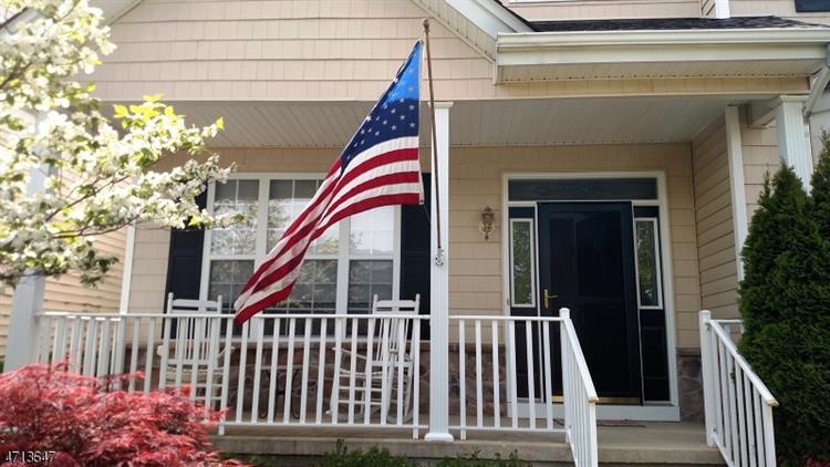 17 Stable Ln, Flemington, NJ - USA (photo 2)