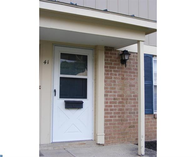 41 Wexford Dr, North Wales, PA - USA (photo 1)