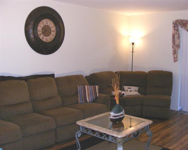 41 Wexford Dr, North Wales, PA - USA (photo 3)