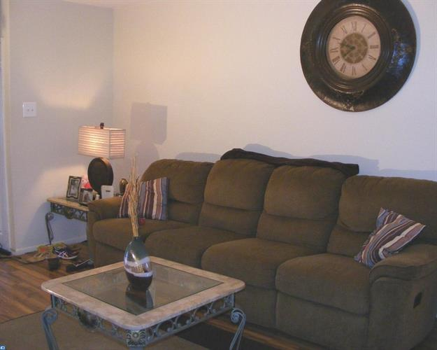 41 Wexford Dr, North Wales, PA - USA (photo 4)