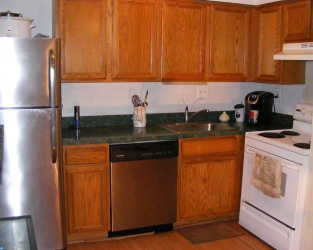 41 Wexford Dr, North Wales, PA - USA (photo 5)