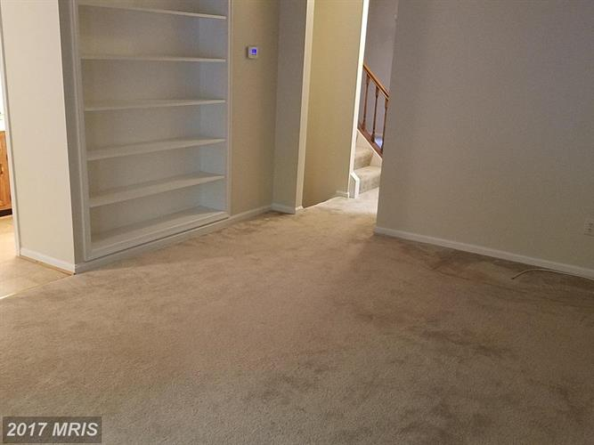 17106 Briardale Rd, Rockville, MD - USA (photo 5)