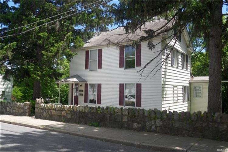 12b Center Street, Highland Falls, NY - USA (photo 1)