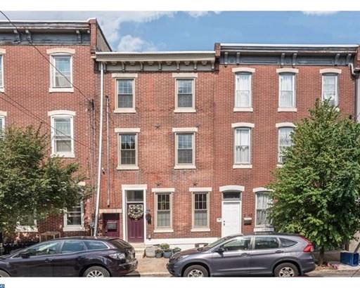 2043 E Susquehanna Ave, Philadelphia, PA - USA (photo 1)
