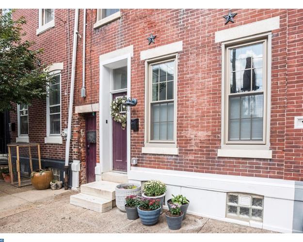 2043 E Susquehanna Ave, Philadelphia, PA - USA (photo 2)