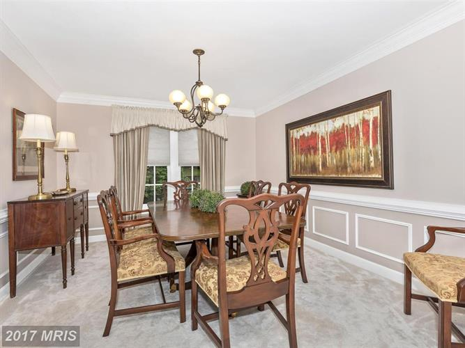 6118 Brookhaven Dr, Frederick, MD - USA (photo 5)