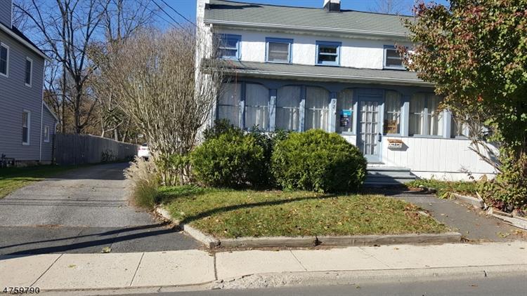 192 Main St, Newton, NJ - USA (photo 1)