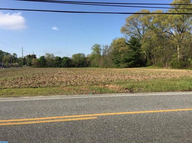 1266 W Walnut Rd, Vineland, NJ - USA (photo 1)