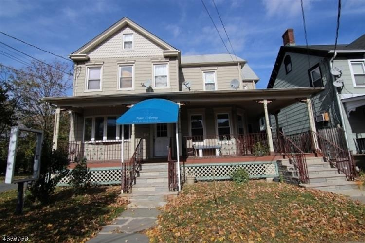 165-167 E Blackwell St  A, Dover, NJ - USA (photo 1)
