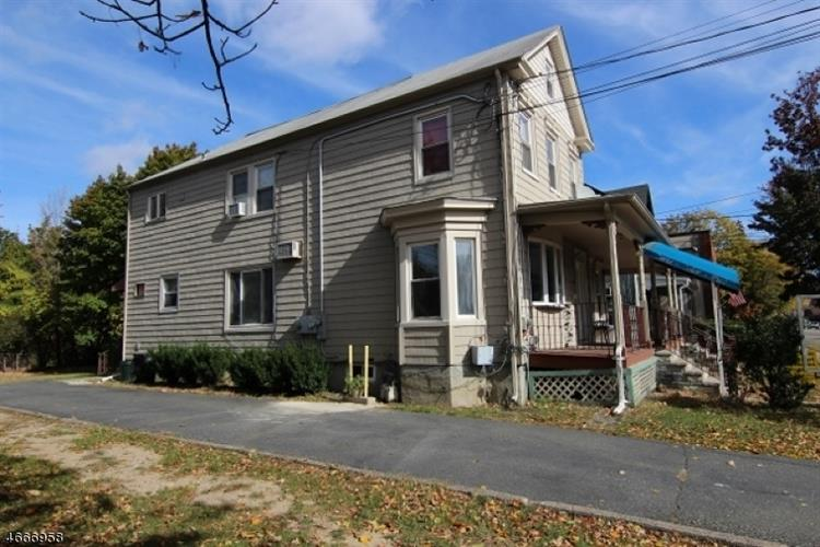 165-167 E Blackwell St  A, Dover, NJ - USA (photo 2)
