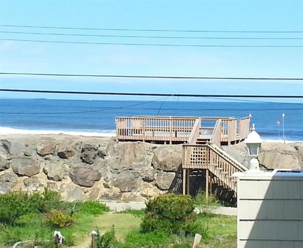 260 Ocean Avenue, Sea Bright, NJ - USA (photo 2)