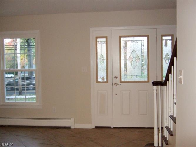 29b Springfield Avenue, Cranford, NJ - USA (photo 2)