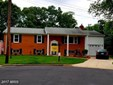 4706 Brava Ct, Fort Washington, MD - USA (photo 1)
