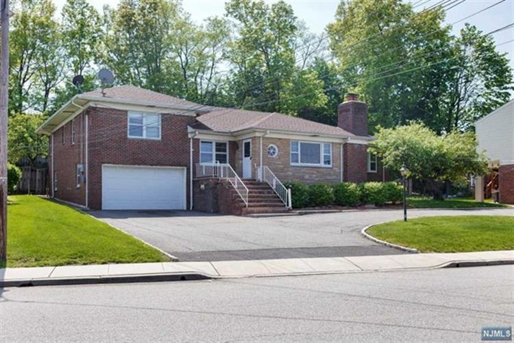 345 Division Avenue, Belleville, NJ - USA (photo 1)