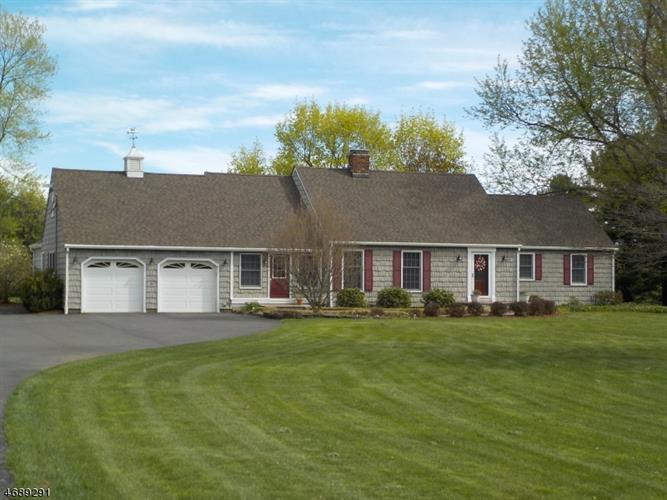 790 Cherrytree Ln/ctyrd 579, Alexandria Township, NJ - USA (photo 1)