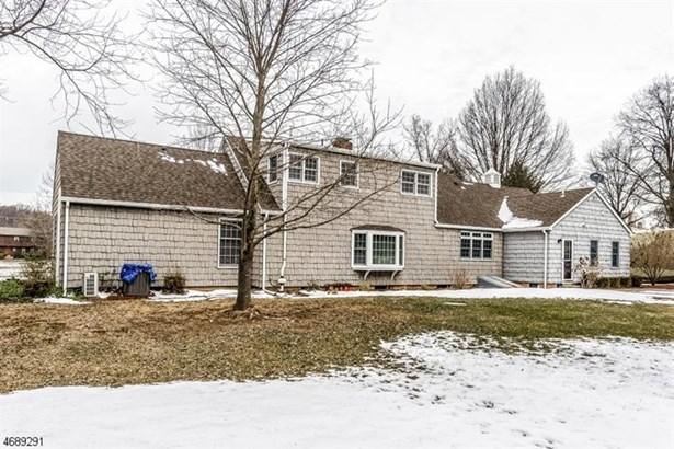 790 Cherrytree Ln/ctyrd 579, Alexandria Township, NJ - USA (photo 2)