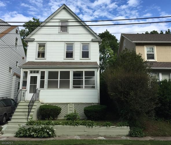 12 Lindsley Ave, Maplewood, NJ - USA (photo 1)
