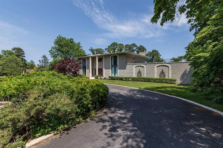1 Jaywood Manor Drive, Brick, NJ - USA (photo 5)