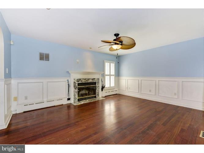 316 Lakeview Drive, Collingswood, NJ - USA (photo 4)