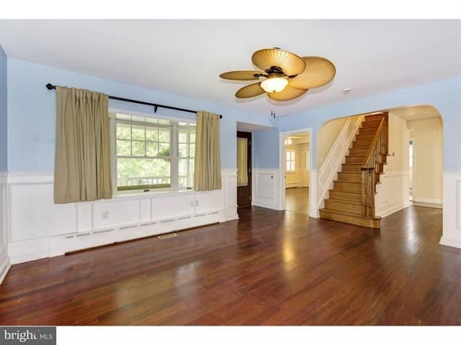 316 Lakeview Drive, Collingswood, NJ - USA (photo 5)