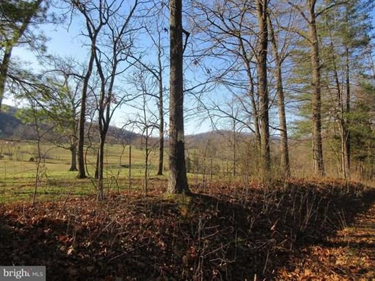 Jones Farm Road, Bentonville, VA - USA (photo 4)