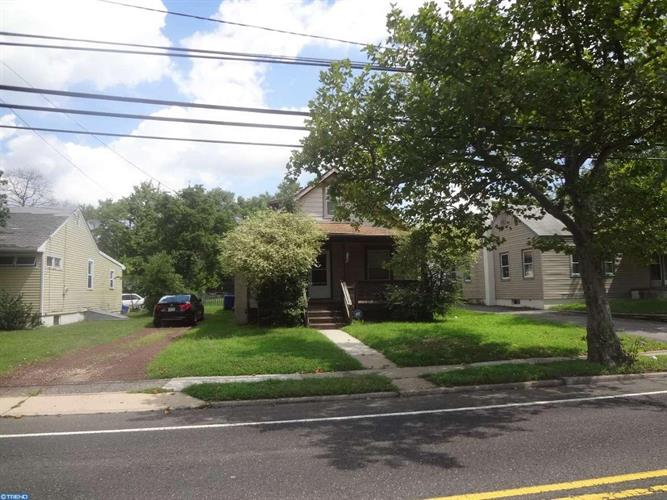 1055 S Fairview St, Delran Township, NJ - USA (photo 1)
