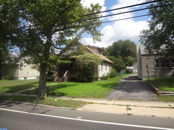 1055 S Fairview St, Delran Township, NJ - USA (photo 2)