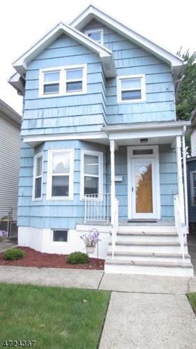 373 Hickory St, Kearny, NJ - USA (photo 1)