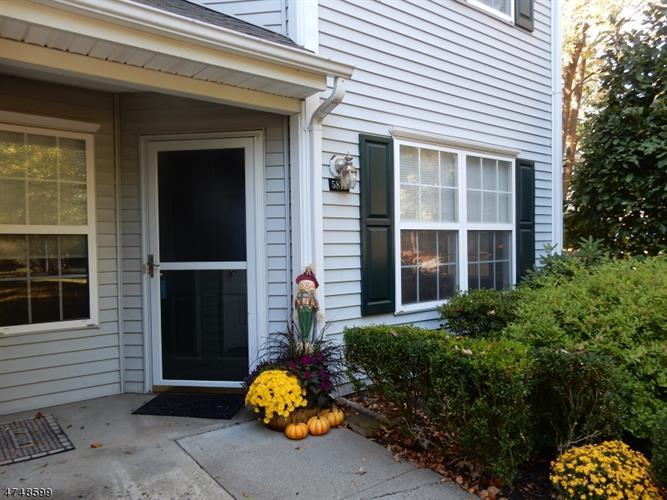 5814 Tudor Dr, Pequannock Township, NJ - USA (photo 1)
