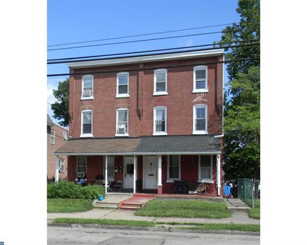 832 Stanbridge St, Norristown, PA - USA (photo 1)