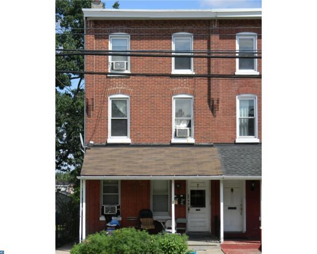 832 Stanbridge St, Norristown, PA - USA (photo 2)