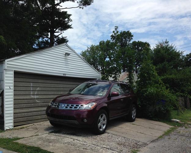 832 Stanbridge St, Norristown, PA - USA (photo 3)